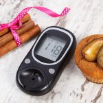 Type 2 Diabetic Supplements