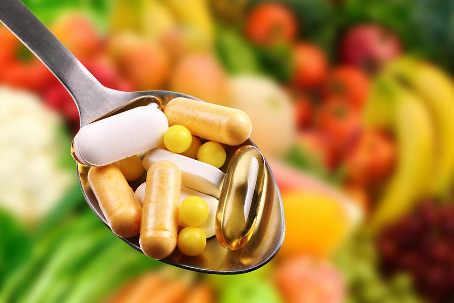 Best Diabetic Supplements