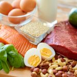 coronavirus-meat-shortage and what it means to diabetics managing their diabetes a1c levels